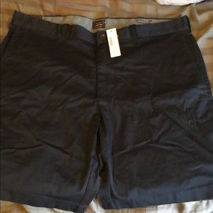 NWT Jcrew dress shorts